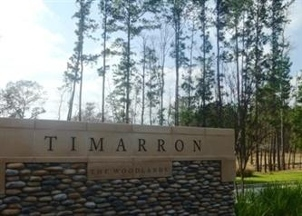 Beazer Homes Timarron Woodlands - Tomball, TX