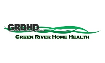Green River District Health Department - Owensboro, KY