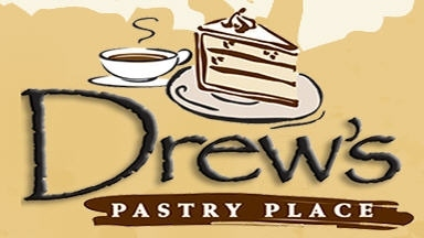 Drew&#039;s Pastry Place