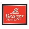 Beazer Homes Felder Creek