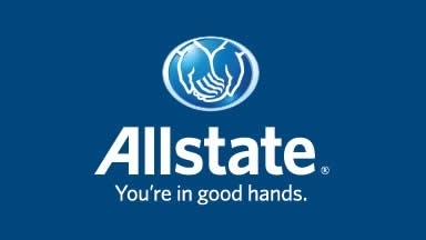 Allstate Insurance: Jamie Coyle - Columbia, MD