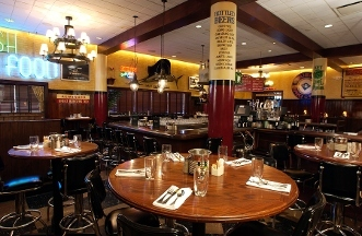 Restaurants With Private Rooms Near Schaumburg Il