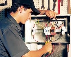 Assured Electrical Services - Dunwoody, GA