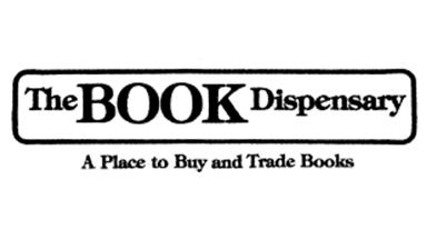 The Book Dispensary