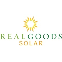 Real Goods Solar - Orange, CA