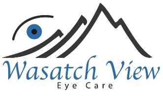 Wasaich View Eye & Laser Clnc