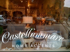 Castellammare Furniture And Home Accents