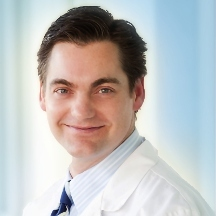 David D Richardson, MD, Inc.
