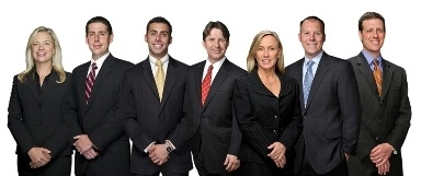 Ron Howard & Associates - Baltimore, MD