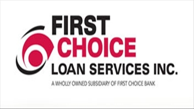First Choice Loan Services
