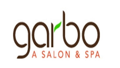 Garbo A Salon & Spa