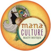 Mana Culture