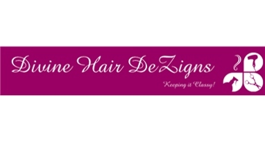 Divine Hair Dezigns
