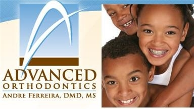 Ferreira Andre Dmd, Ms Advanced Orthodontics