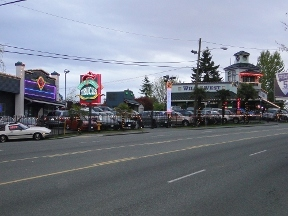 Wild West Cars And Trucks >> Wild West Cars In Seattle Wa 98115 Citysearch