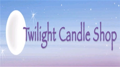 Twilight Candle Shop