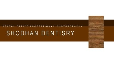 Shodhan Dentistry - Desert Hot Springs, CA