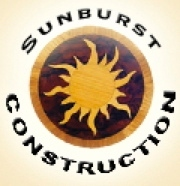 Sunburst Construction