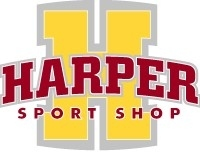 Harper Sport Shop