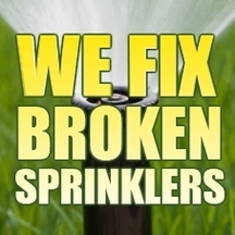 Blackburn Sprinkler Company