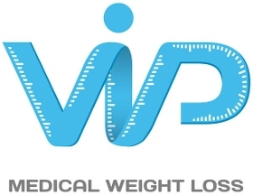 Vip Medical Weight Loss of Wellington