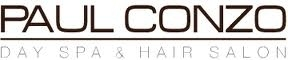 Paul Conzo Day Spa & Hair Sln - Worcester, MA