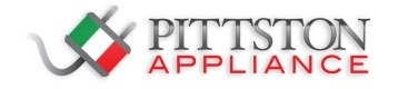 Pittston Appliances