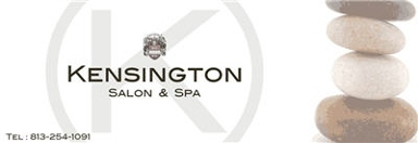 Kensington Salon & Spa LLC