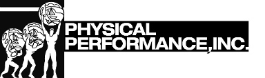 Physical Performance, Inc.