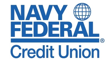 Navy Federal Credit Union - Restricted Access - Honolulu, HI