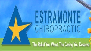 Keith Clinic Estramonte Chiropractic - Charlotte, NC