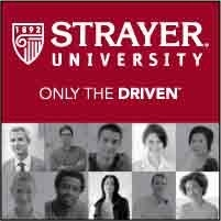 Strayer University - Glen Allen, VA