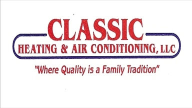 Classic Heating & Air Conditioning - Elizabeth, CO