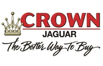 Crown Jaguar