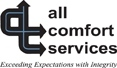 All Comfort Services - Madison, WI