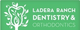 Ladera Ranch Dentistry