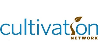 Cultivation Network, Inc.