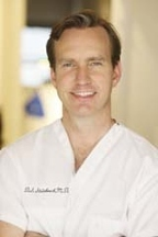 Dr. Douglas S. Steinbrech Board Certified Plastic Surgeon In Manhattan