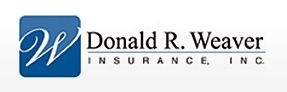 Weaver Donald R Insurance Inc