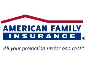 James C Erickson American Family Insurance -James C Erickson