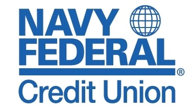 Navy Federal Credit Union - Oak Harbor, WA
