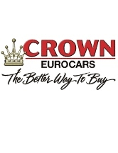 Crown Eurocars Inc.