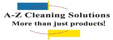 A-Z Cleaning Solutions