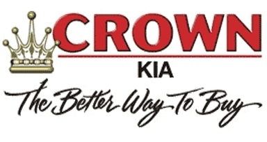 Crown Kia