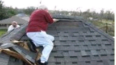 A Family Roofing - Chicago, IL