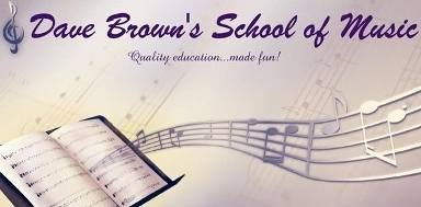 Brown & Ross School of Music