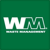Waste Management Recycle America - Chicago, IL