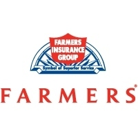 William Parry Farmers Insurance