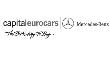Capital Eurocars, Inc.