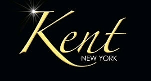 Kent Jewelry Inc - New York, NY